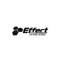 Effect Series