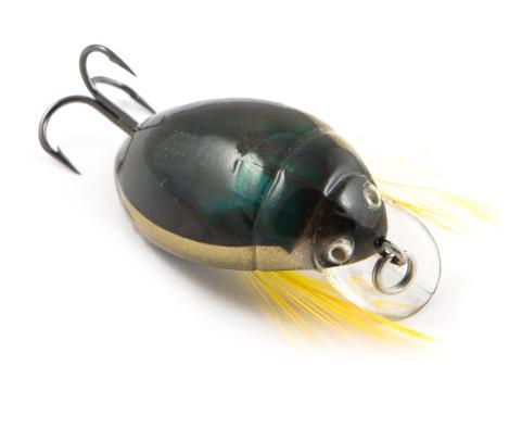 майский жук искусственная приманка